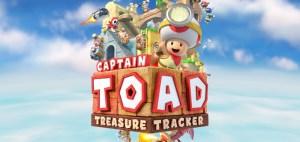 WiiU_CaptainToad_TreasureTracker
