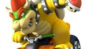 WiiU『マリオカート8』、初週セールスでeショップ累計ランキング5位に。『スーパーマリオ3Dワールド』を抜く