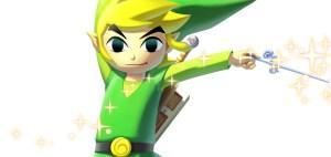WiiU_Zelda_WindWakerHd
