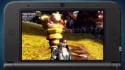 3DS『MH4U(モンハン4G)』の武器デザインコンテスト、欧州優秀作品はプーギーの狩猟笛「Emperor's Speech」