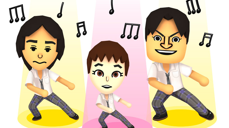 3ds_TomodachiLife_02