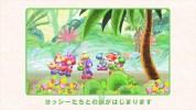 3DS『ヨッシー New アイランド』、ゲームの導入部からタマゴアクション、通信要素などを説明する国内版紹介映像