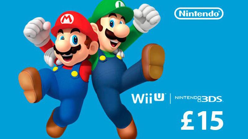 NintendoeShopCard_eu