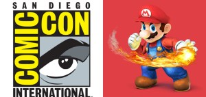 SanDiego_ComicCon_2014