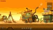 WiiU版『SteamWorld Dig』、3DS版所有者は優待価格に。デベロッパーが検討
