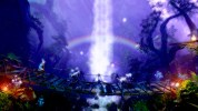 Frozenbyte、『Trine Enchanted Edition』を発表。『2』のエンジンを使ったオリジナル版のリメイク。WiiU向けには2014年内配信予定