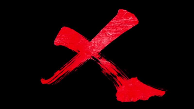 Xenoblade X