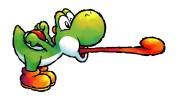 クラニンに『ヨッシーのぬいぐるみ』、北米クラニンの年度会員特典はゲームのDL権、『ゼルダ』に3DS向け未発表アイデアなど、今週の人気記事10選(2014年7月12日~18日)