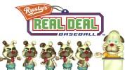 3DS『だるめしスポーツ店』、欧州でも配信か。任天堂が海外タイトルの商標を出願