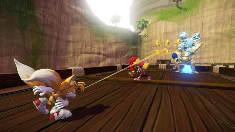 SonicBoom_Gamescom