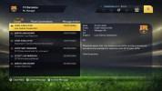 ウルグアイ代表FWスアレス、『FIFA 15』の「FUT」でも活動禁止処分