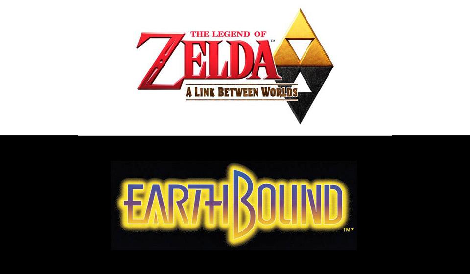 NintendoPopQuiz
