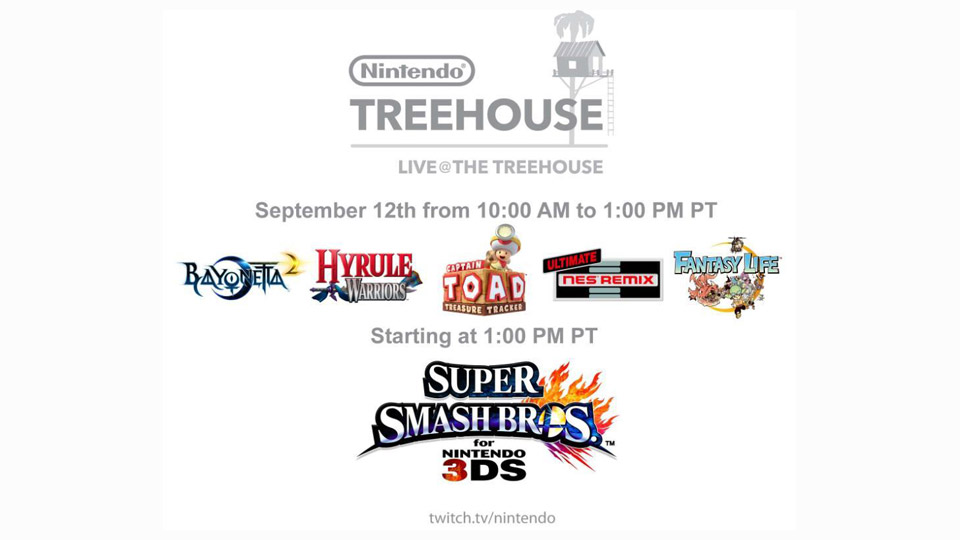 NintendoTreehouseLive_at_TheTreehouse_detail