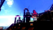 米任天堂、2014年今後と2015年にかけてのWiiUソフト発売スケジュールを公開。『Splatoon』『Project Giant Robot』は2015年上半期、『スターフォックス』は2015年内に