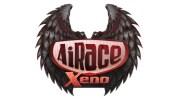 フライハイワークス、ハイスピードレース3DS『Aiレース: X』を10月29日に配信開始