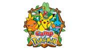 iOS App『Camp Pokémon』が海外で配信開始。遊びながら『ポケモン』に詳しくなれる無料アプリ