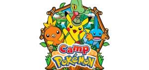 App_CampPokemon_2