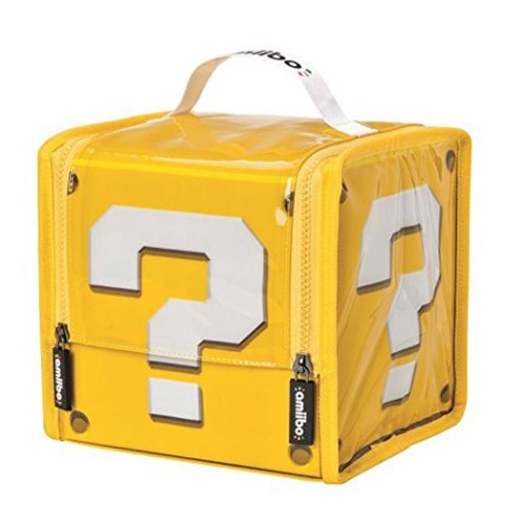 Case_Amiibo_SuperMario_QuestionBlock_02