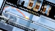 賈船(COSEN)、3DSに続いてWiiU市場にも参入。『パドル(Puddle)』『カンフーラビット』を年内配信予定