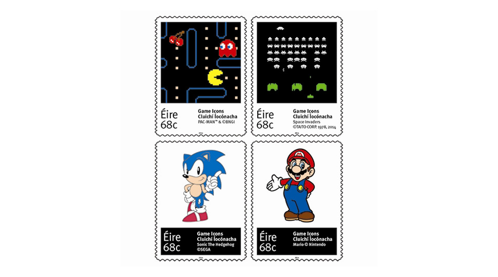 Stamp_GameIcons