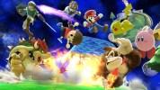 『大乱闘スマッシュブラザーズ for Nintendo 3DS / Wii U』が『X』を超えシリーズ最多売上へ