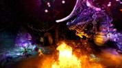 Frozenbyteの人気パズルアクション『Trine』シリーズの売上が累計700万本突破