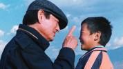 高倉健さん、安らかに。WiiU『絵心教室 スケッチ』で描かれた追悼イラスト