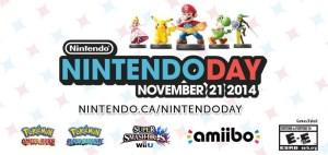 NintendoCa_NintendoDay