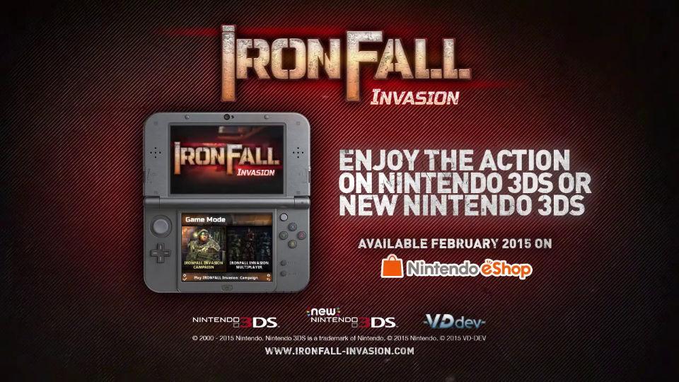 3ds_IronFall_Invasion
