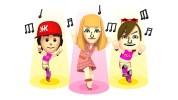 3DS『トモコレ新生活』、ドイツでは『スマブラ』『ポケモン』を上回り2014年の任天堂ソフトトップセラーに