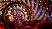 ポーランドの大晦日イベントに「ムジュラの仮面」が登場
