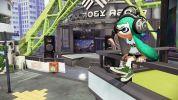 WiiU『スターフォックス』はE3で試遊可能、『マリカ8』に隠しけけソング、新年初ダイレクトなど、人気記事10選