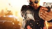 2015年3月の米市場、据置ハード販売がブレーキ、ソフトは『Battlefield Hardline』『Bloodborne』『マリパ10』等の新作が好調