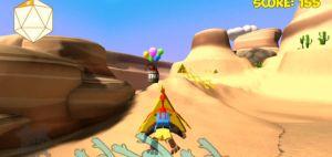 Interactive_Banjo-Kazooie_Experience