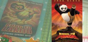 WiiU_Mk8_Kung-fu_Lakitu_Kung-fu_Panda