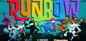WiiU_Runbow_Guest_Character