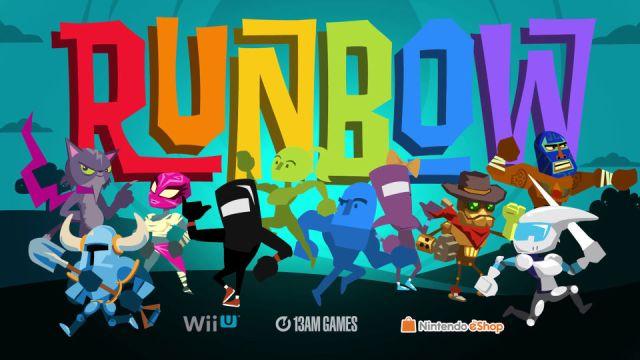 WiiU_Runbow_Guest_Character