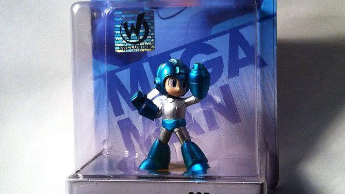 custom_amiibo_mega_man