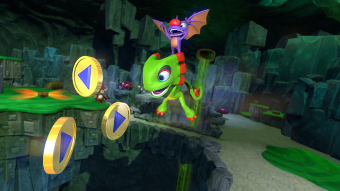 Yooka-Laylee_screen_03