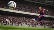 英エンタメソフト、2015年トップセラーは260万本以上を販売したアデルの『25』。『FIFA 16』は惜しくも2位に