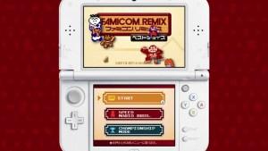 NintendoDirect20150531_9