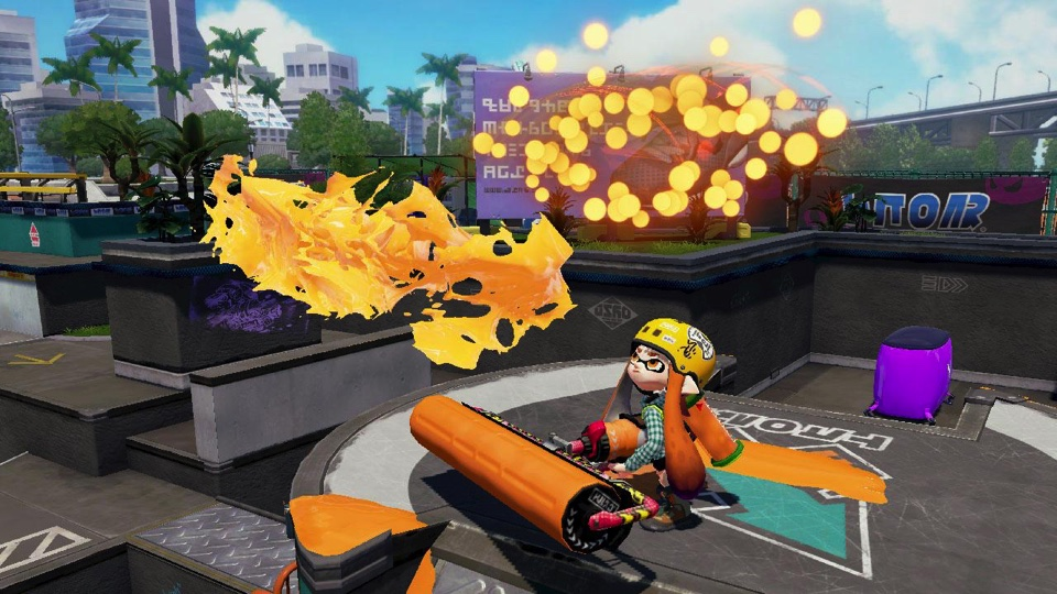 WiiU_Splatoon_Carbon_Roller_Deco_4