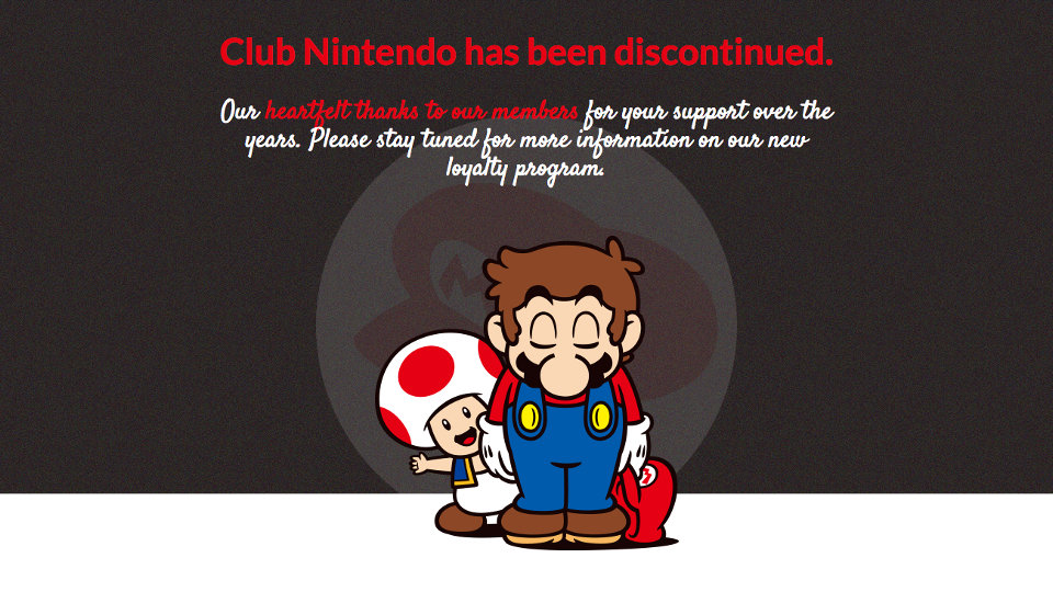 Club_Nintendo_has_been_discontinued