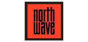 82.5 FM NORTH WAVE(FMノースウェーブ)