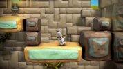 ゲーム版スヌーピー、『The Peanuts Movie: Snoopy's Grand Adventure』が正式発表。WiiU/3DSなどに対応