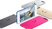 新型「iPod touch」が登場、A8チップ、8メガピクセルiSightカメラ、Apple Music対応