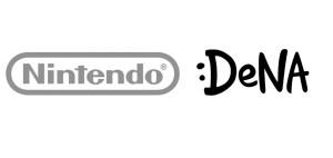 任天堂 × DeNA
