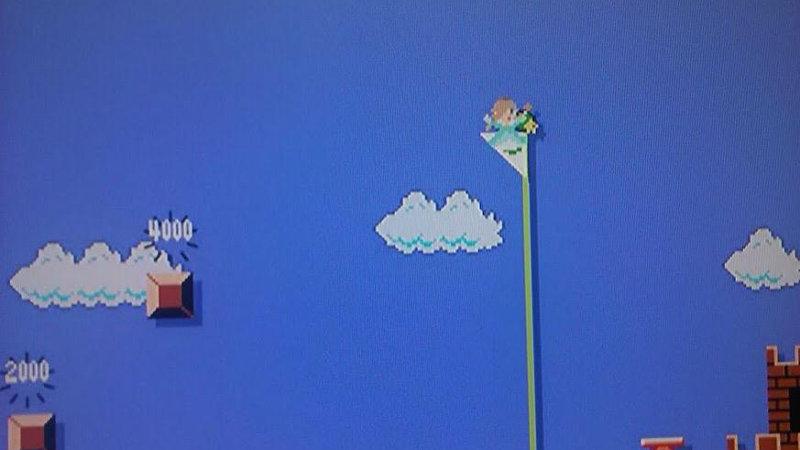 ロゼッタ (ゲームキャラクター)の画像 p1_40