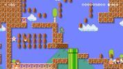 チンクル、WiiU『スーパーマリメーカー』にキャラマリオの1つとして登場か