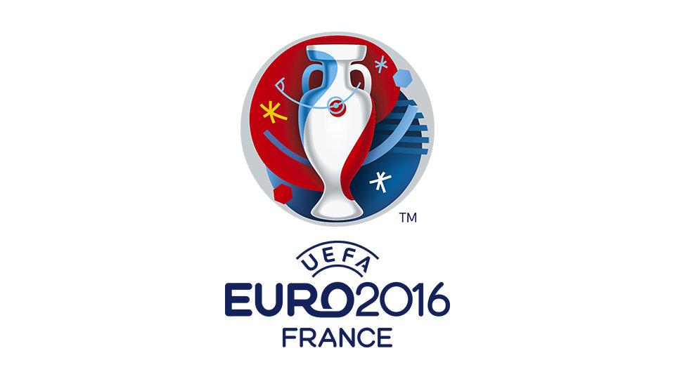 UEFA EURO 2016 フランス